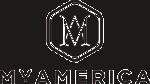 Слайдер клиенты MyAmerica