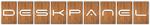 Слайдер клиенты для deskpanel