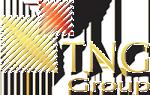 Картинка для инвестиционной компании tng